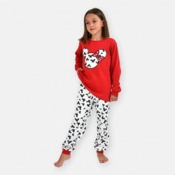 Πυτζάμες για Κορίτσια