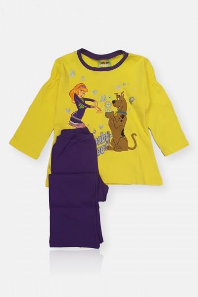 Προσφορά Helios Scooby-Doo Girl