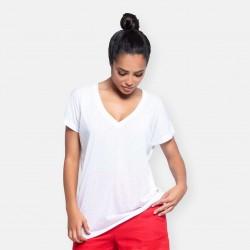 Γυναικεία T-Shirt
